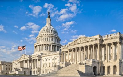 PFAS Action Act 2021 Moves Forward – But How Significant Is the Progress?