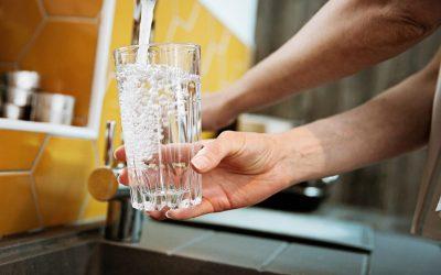PFAS Comment Period Closes For EPA – What's Next?
