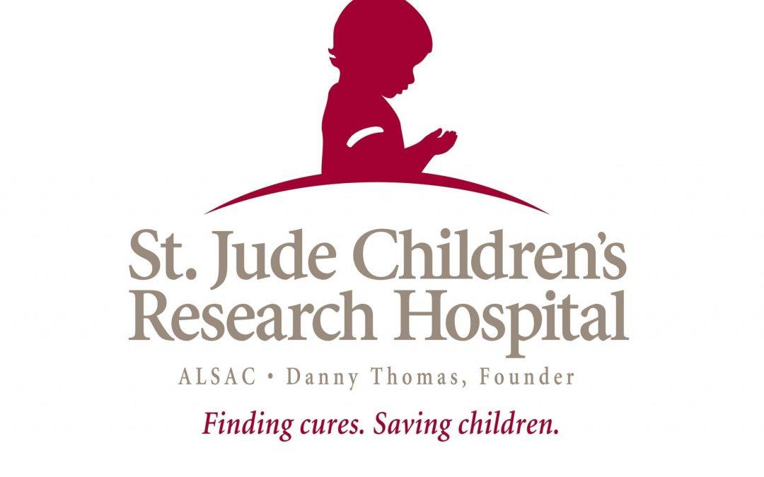 CMBG3 Runs For St. Jude
