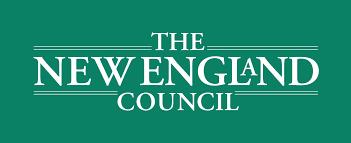 CMBG3 Law Sponsors New England Council's Annual Celebration