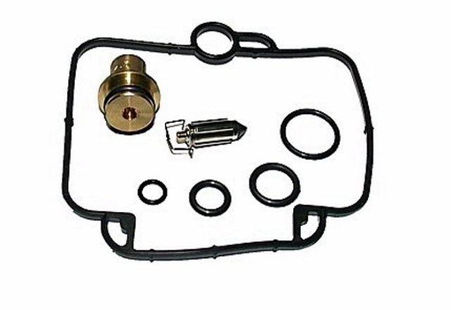 Repair kit carburetor Suzuki GSF Bandit