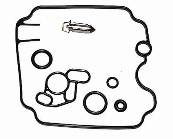 Repair kit carburetor Yamaha FZR 1000, Exup