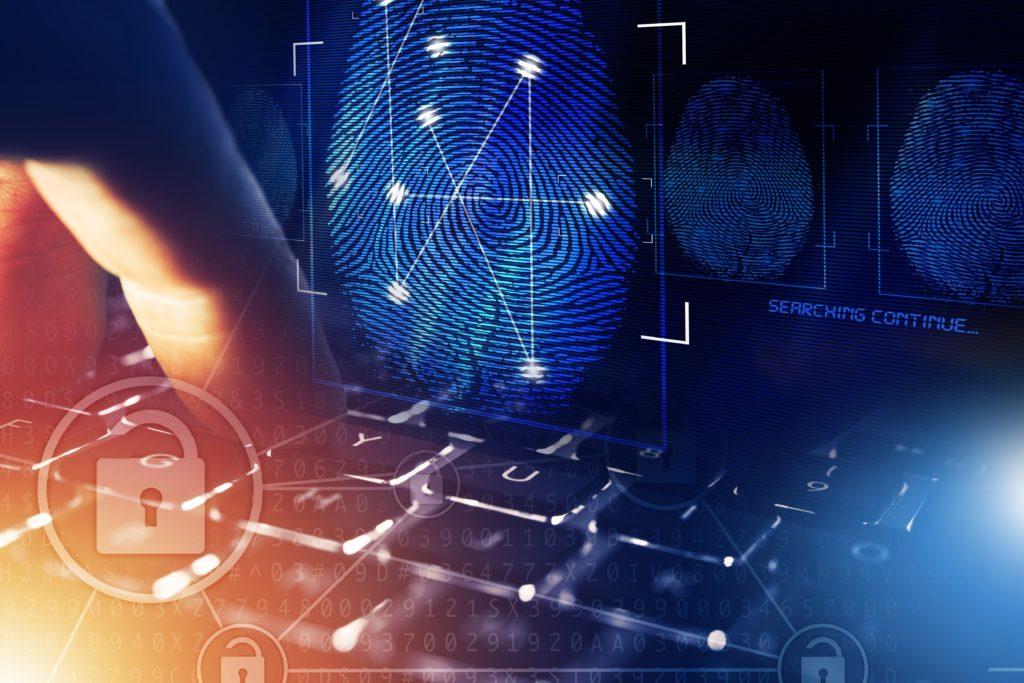 Computer Forensics  CMCC