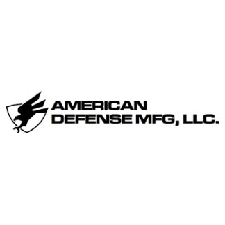 American Defense Mfg.