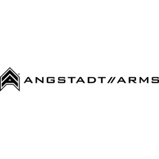 Angstadt Arms