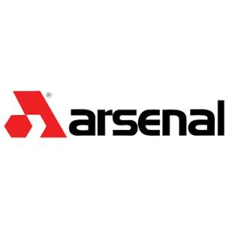 Arsenal Inc.