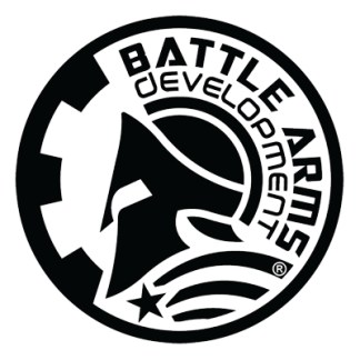 Battle Arms Development Inc.