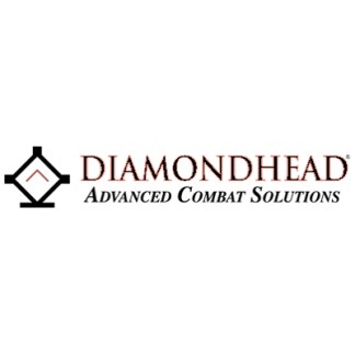 Diamondhead USA Inc.