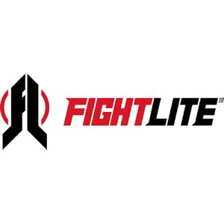 FightLite Industries