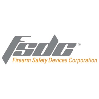 Firearm Safety Devices Corporation