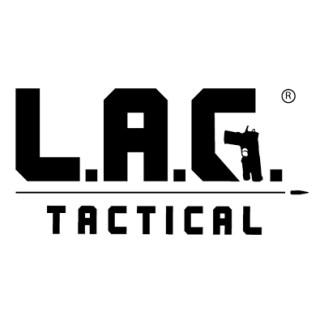 L.A.G. Tactical Inc.