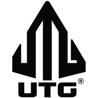Leapers Inc. - UTG
