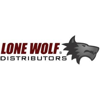 Lone Wolf Distributors