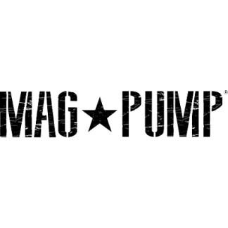 Magpump
