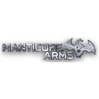 Manticore Arms Inc.