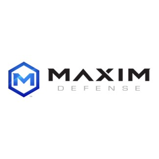 Maxim Defense Industries