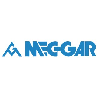 Mecgar