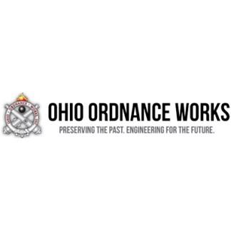 Ohio Ordnance Works Inc
