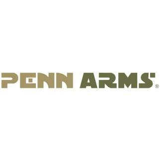 PENN ARMS