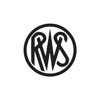 RWS/Umarex