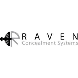 Raven Concealment Systems