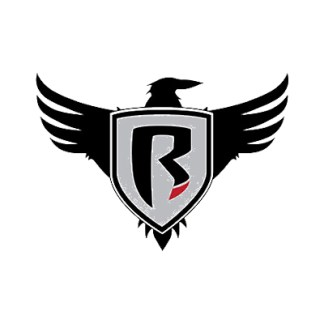 Ravenwood International