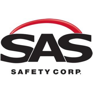 SAS SAFETY CORPORATION