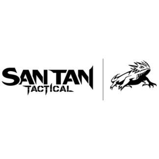 San Tan Tactical