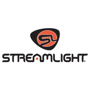 Streamlight Law Enforcement