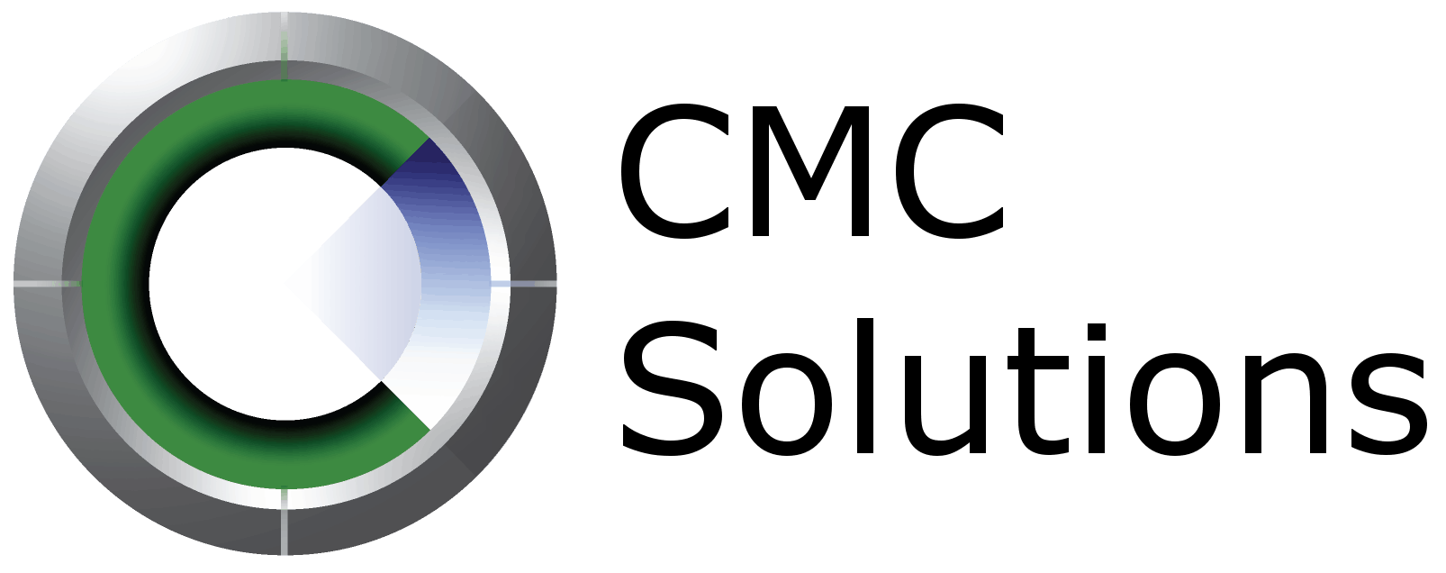 CMC Solutions