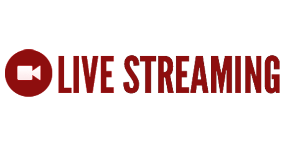 Image result for live streaming png