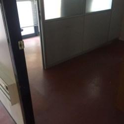 instalacion-de-suelo-de-vinilo-en-oficina-cm%c2%b2-11