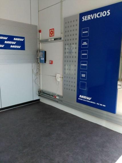 instalacion-de-suelo-de-vinilo-en-oficina-cm%c2%b2-6