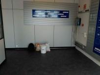 instalacion-de-suelo-de-vinilo-en-oficina-cm%c2%b2-7