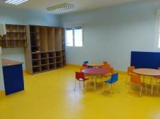 reforma-solado-escuela-infantil-cm%c2%b2-5