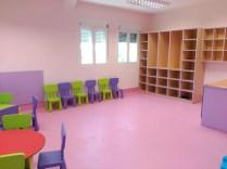reforma-solado-escuela-infantil-cm%c2%b2-8