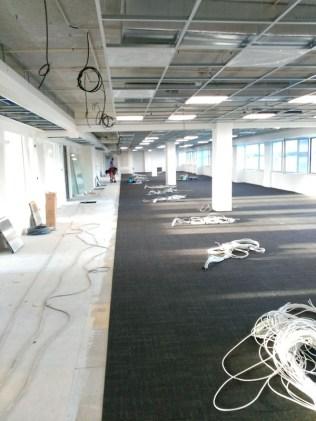 trabajos-de-solado-en-oficina-de-lisboa-13