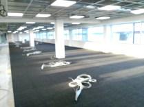 trabajos-de-solado-en-oficina-de-lisboa-15