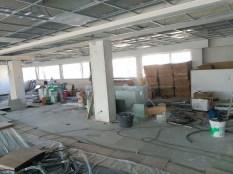 trabajos-de-solado-en-oficina-de-lisboa-17