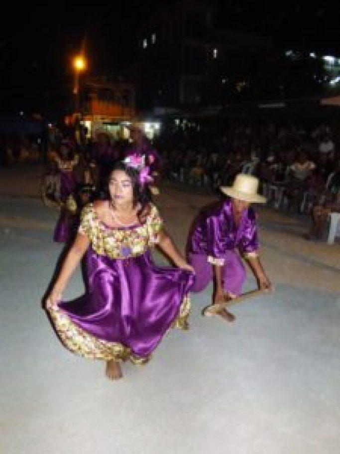 folclore -2