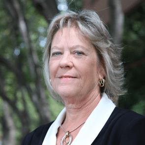 Teresa C. Fisher