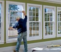 CMC Proudly Offering Marvin Windows & Doors | Call (720 ...
