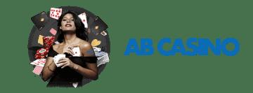 AB Casino