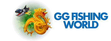 GG Fishing World