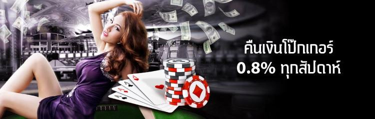 poker Featured image