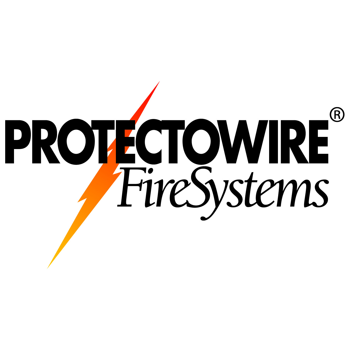 Protectowire Company Inc