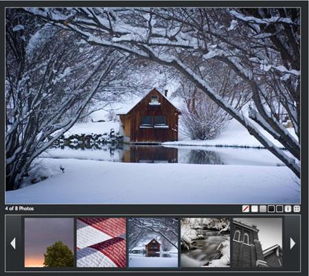 E2, Free Image Gallery