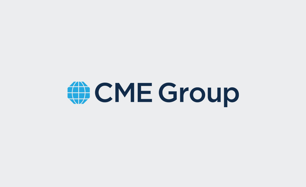Resultado de imagen para CME Group