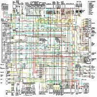Diagrama bmw k100 rs rt