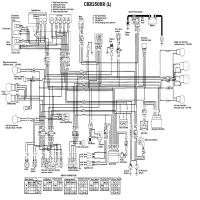 1995 Seadoo Fuel Line Diagram, 1995, Free Engine Image For